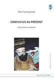 Confucius au présent, Une lecture coréenne