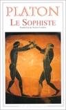 Le sophiste - Flammarion - 04/01/1999