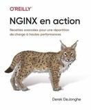 Nginx en action - Collection O'Reilly