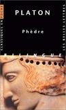 Phèdre - Les Belles Lettres - 06/10/1998