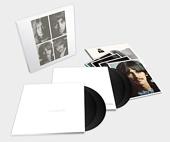 The Beatles (The White Album) - Coffret limité 4LP