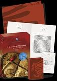 Le Chamanisme (coffret) 1 - 101 cartes de POUVOIR, 101 pages de SAVOIR