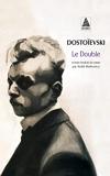 Le double - Actes Sud - 04/06/1999