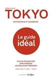Tokyo - Le guide idéal (2e édition)