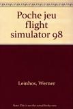 Flight simulator 98 - Microsoft - Editions Micro Application - 07/10/1998