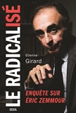 Eric Zemmour - Une biographie