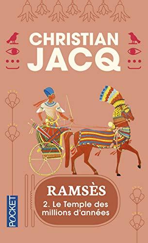 Ramsès, tome 2