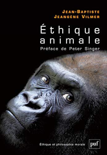 Éthique animale