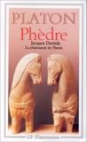 Phèdre - Flammarion - 01/01/1989