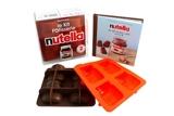 Le Kit pâtisserie Nutella
