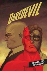 Daredevil T02 - Aucun diable, juste un Dieu de Chip Zdarsky