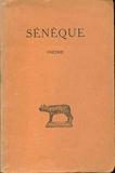 Phèdre - Belles Lettres - 01/01/2000