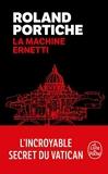 La Machine Ernetti, Tome 1