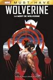 Wolverine - La mort de Wolverine