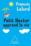 Petit Hector apprend la vie - Odile Jacob - 14/10/2010