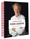 La cuisine des 5 saisons de Pierre Gagnaire - Solar - 23/10/2015