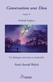 Conversations avec Dieu, tome 4 - Éveil de l'espèce – un dialogue nouveau et inattendu - Format Kindle - 14,99 €