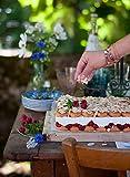 Bons gâteaux tout simples... Mais qui en jettent !