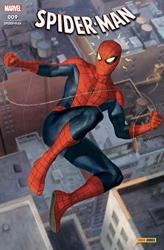 Spider-Man (fresh start) N°9 de Nick Spencer