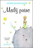 Malý princ (principito eslovaco) - SPN-Mladé Letá - 01/01/2016