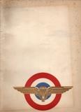 Bataillon du ciel - CICC