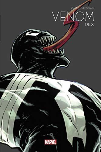 Venom Rex