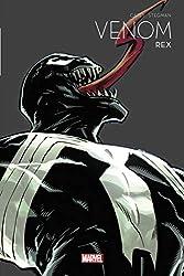 Venom Rex - Le Printemps des comics 2021 de Donny Cates