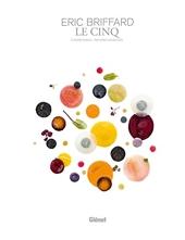 Eric Briffard - Le Cinq (nouvelle édition) de Chihiro Masui