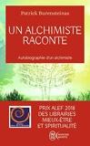 Un alchimiste raconte - Autobiographie d'un alchimiste - J'ai lu - 03/10/2018