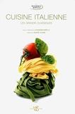 Cuisine italienne - Les grands classiques