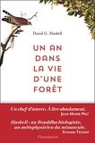 Un an dans la vie d'une forêt - Flammarion - 05/02/2014