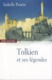 Tolkien et ses légendes - Cnrs - 03/09/2009