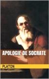 Apologie de Socrate - Format Kindle - 2,36 €