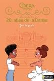 20, Allée De La Danse Saison 2 Tome 2 - Jeu De Piste