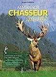 Almanach du Chasseur 2022