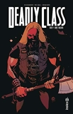 Deadly class Tome 9