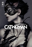 Selina Kyle - Catwoman - Tome 1