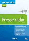 Néerlandais - Presse radio (2017)