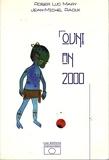 Ovni An 2000