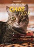 Almanach du Chat 2022