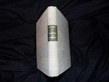 Humiliés et offensés - Editions Gallimard - 01/06/1949