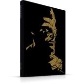 Guide Deus Ex - Human Revolution - édition collector de Square Enix