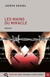 Les mains du miracle - Voir de près - 29/04/2020