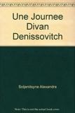 Une journée d'Ivan Denissovitch. - 10 / 18.
