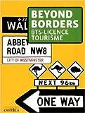 Beyond Borders BTS - Licence tourisme de Arlette Thomachot ( 1 mai 2011 ) - Casteilla (1 mai 2011)