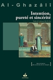 Intention, pureté et sincérité (REVIVIFICATION) - Format Kindle - 6,00 €