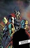 Avengers - Réunion