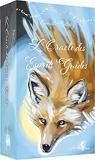 L'Oracles des Esprits Guides (Boite Cloche)