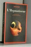 L'hypnotiseur - France Loisirs - 01/02/2012