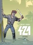 421 - L'intégrale - Tome 2